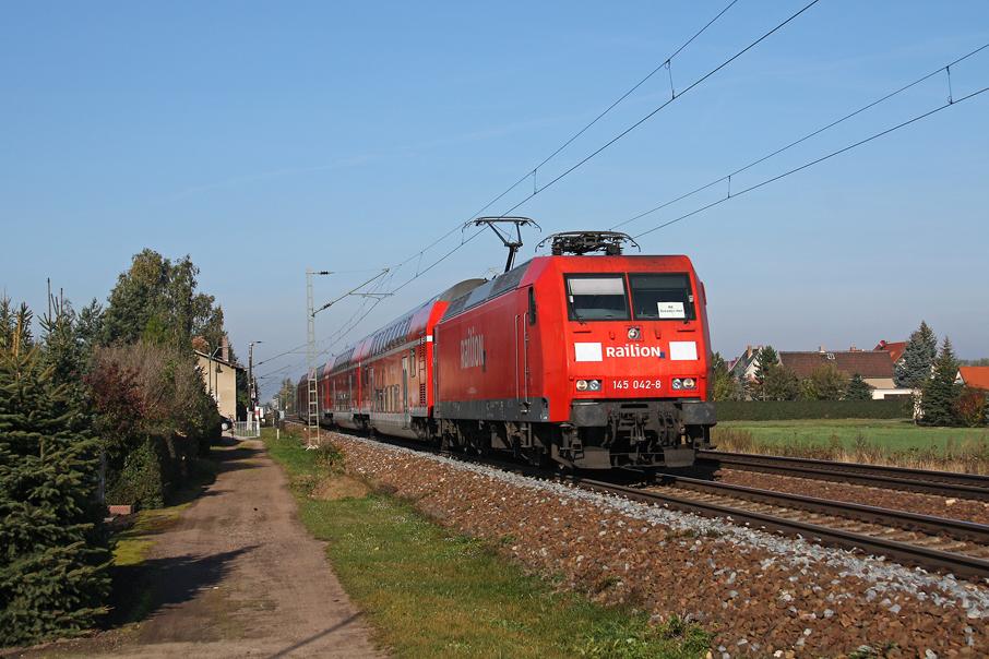 https://img.webme.com/pic/e/elbtalbahn/0692-145-042.jpg