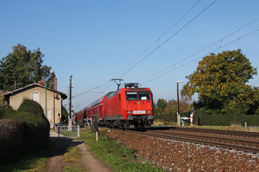 https://img.webme.com/pic/e/elbtalbahn/0716-145-047.jpg