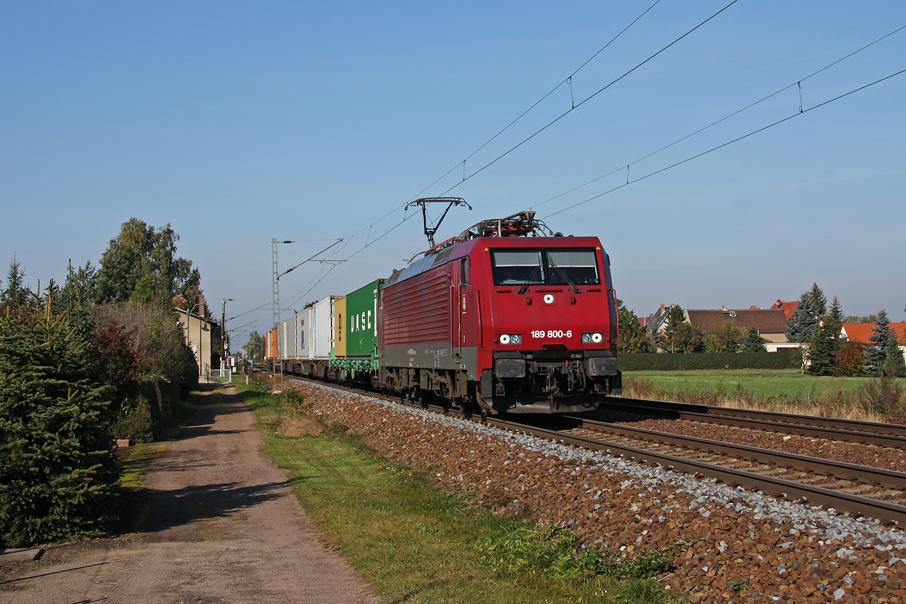 https://img.webme.com/pic/e/elbtalbahn/0723-189-800.jpg