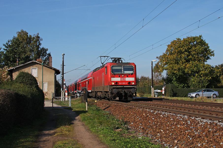 https://img.webme.com/pic/e/elbtalbahn/0735-143-093.jpg
