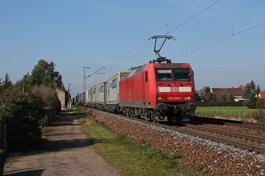 https://img.webme.com/pic/e/elbtalbahn/0752-145-019.jpg