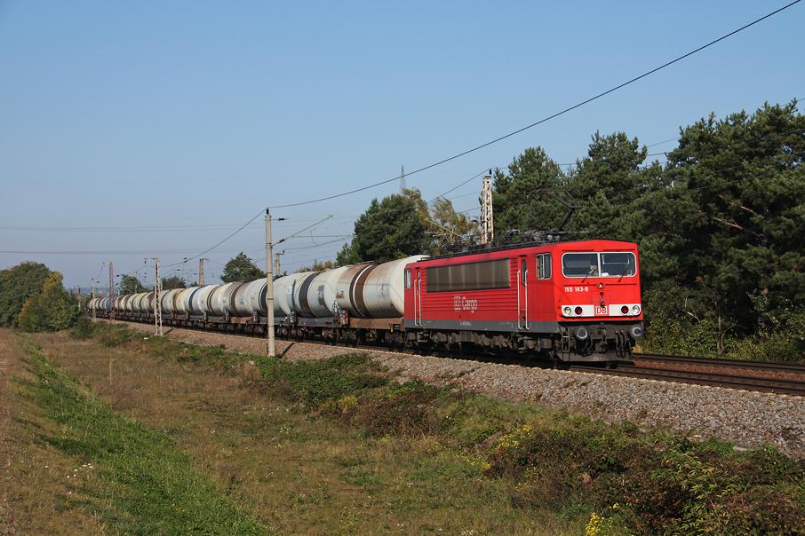 https://img.webme.com/pic/e/elbtalbahn/0831-155-163.jpg
