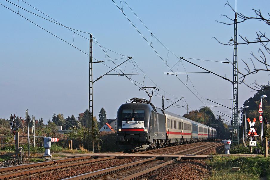 https://img.webme.com/pic/e/elbtalbahn/0861-es64u2-036.jpg