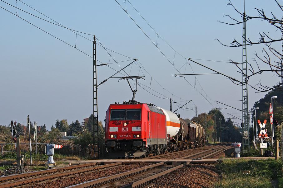 https://img.webme.com/pic/e/elbtalbahn/0873-185-398.jpg