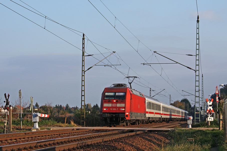 https://img.webme.com/pic/e/elbtalbahn/0889-101-053.jpg
