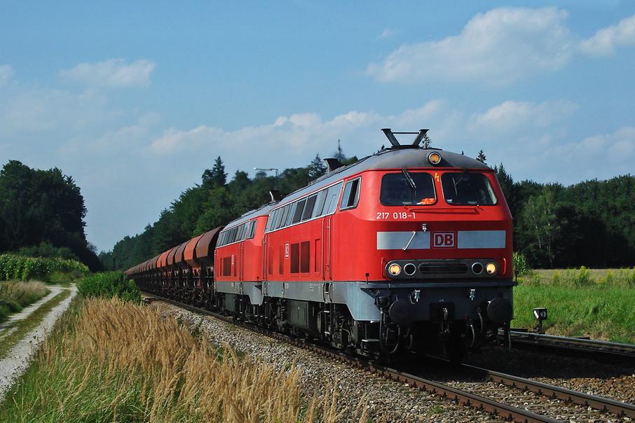 https://img.webme.com/pic/e/elbtalbahn/08958-217-018.jpg