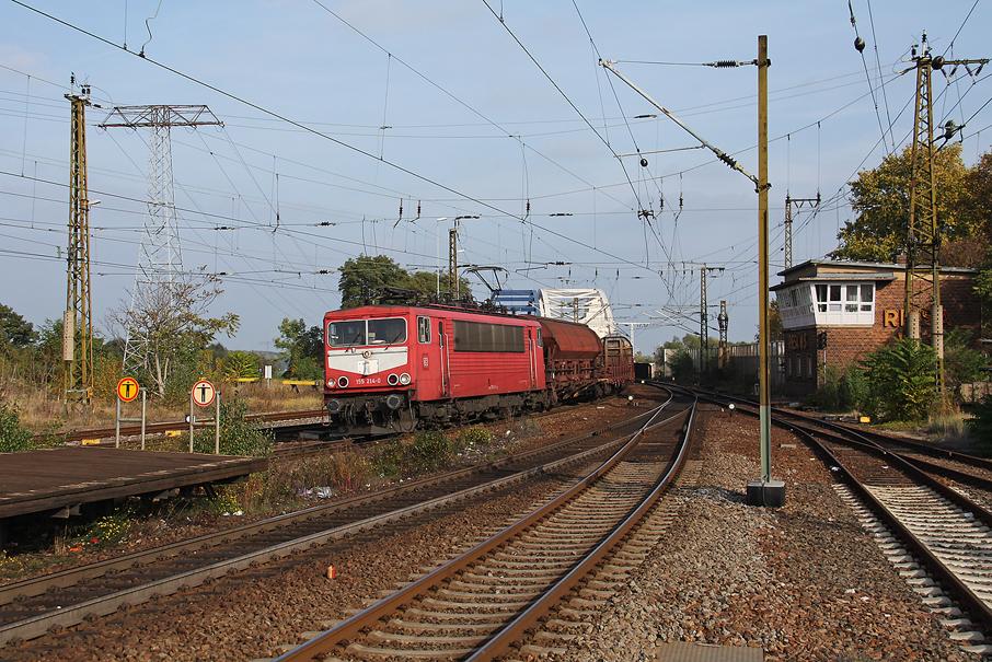 https://img.webme.com/pic/e/elbtalbahn/0906-155-214.jpg
