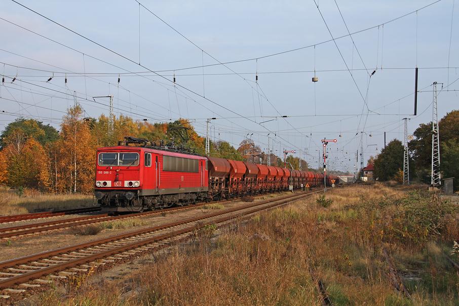 https://img.webme.com/pic/e/elbtalbahn/0916-155-086.jpg