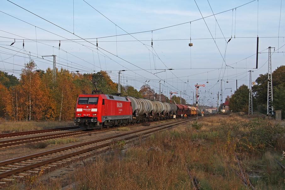 https://img.webme.com/pic/e/elbtalbahn/0945-152-121.jpg