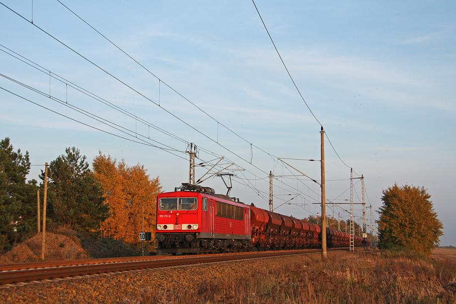 https://img.webme.com/pic/e/elbtalbahn/0976-155-211.jpg
