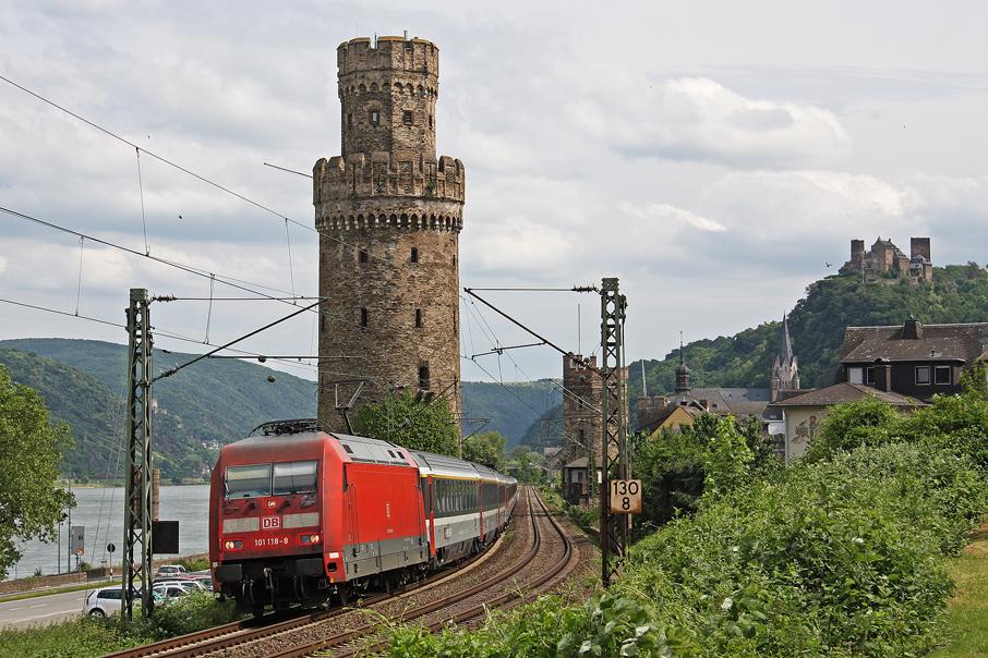 https://img.webme.com/pic/e/elbtalbahn/101-118.jpg