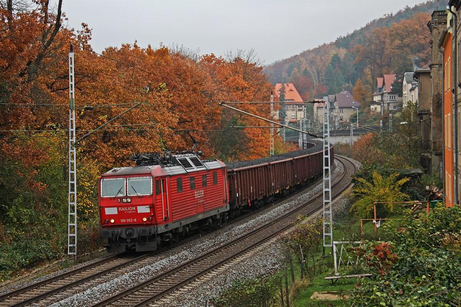 https://img.webme.com/pic/e/elbtalbahn/101-180-002_kohle.jpg