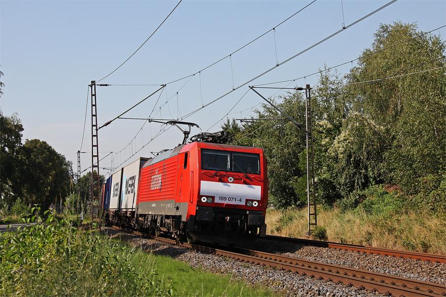 https://img.webme.com/pic/e/elbtalbahn/101-189-071.jpg