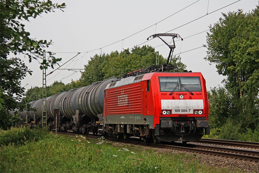 https://img.webme.com/pic/e/elbtalbahn/101-189-084.jpg