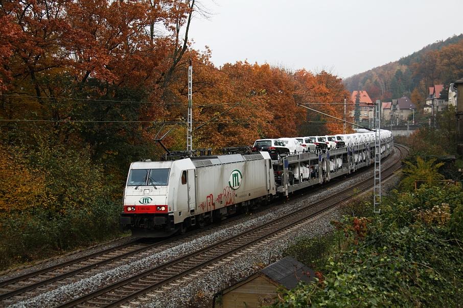https://img.webme.com/pic/e/elbtalbahn/102-e186-140.jpg