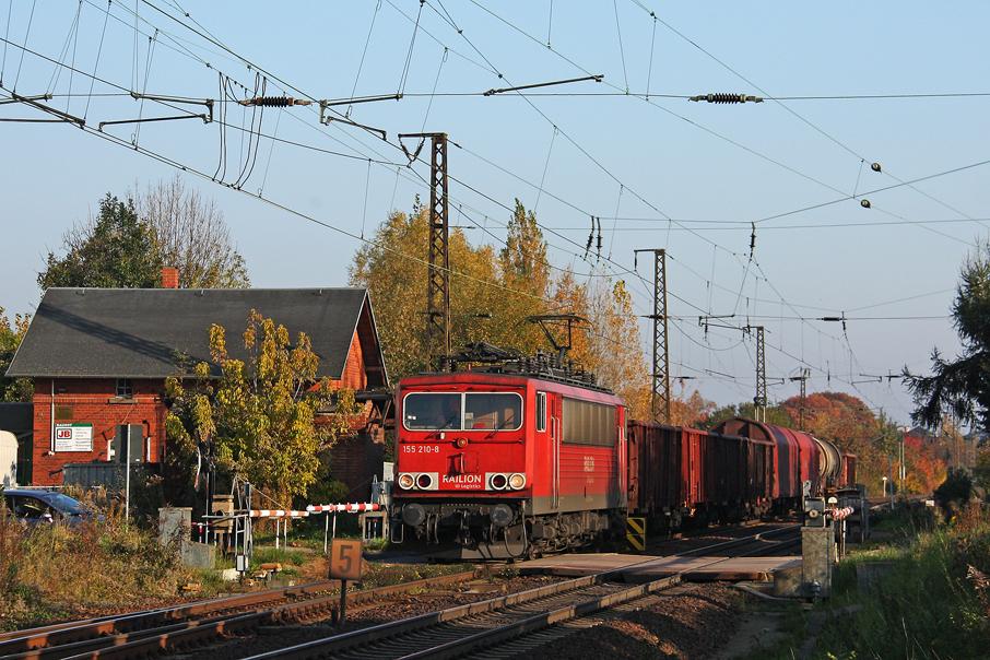 https://img.webme.com/pic/e/elbtalbahn/1025-155-210.jpg