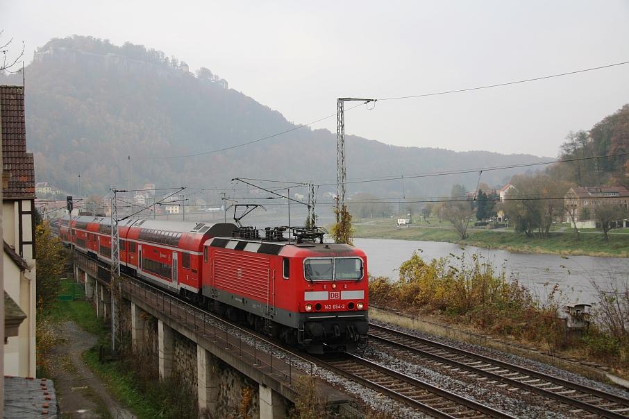 https://img.webme.com/pic/e/elbtalbahn/103-143-654.jpg