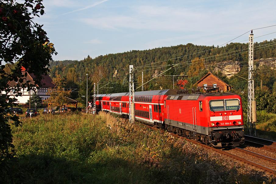 https://img.webme.com/pic/e/elbtalbahn/103-143-884_rathen.jpg