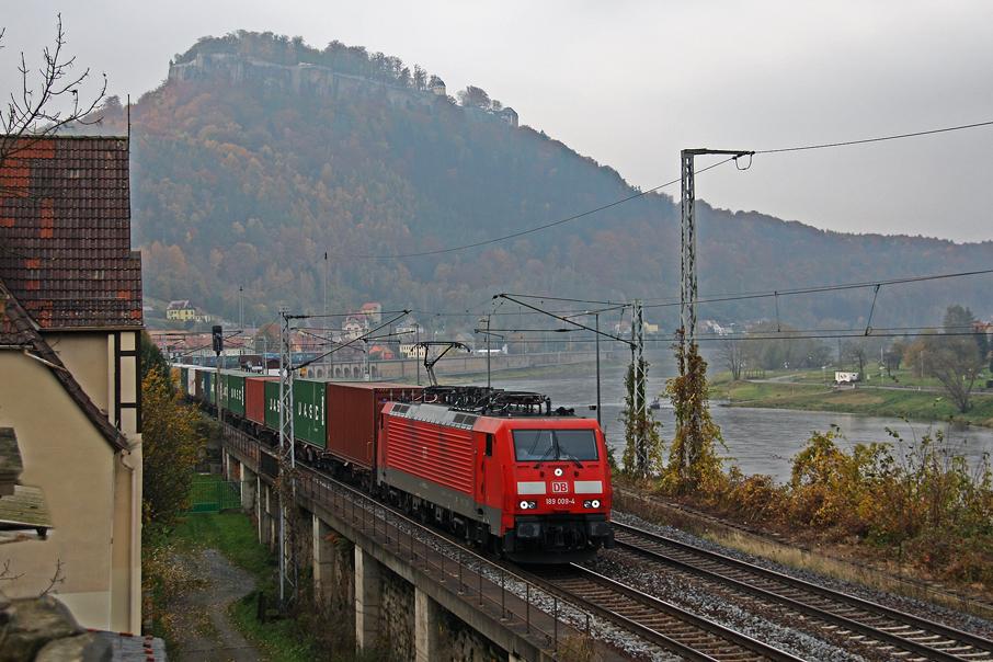 https://img.webme.com/pic/e/elbtalbahn/104-189-009.jpg