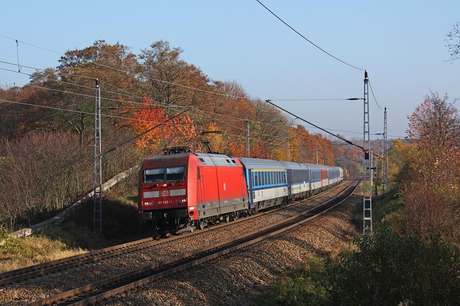 https://img.webme.com/pic/e/elbtalbahn/1047-101-145.jpg