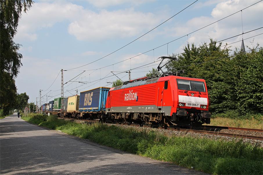 https://img.webme.com/pic/e/elbtalbahn/105-189-084.jpg
