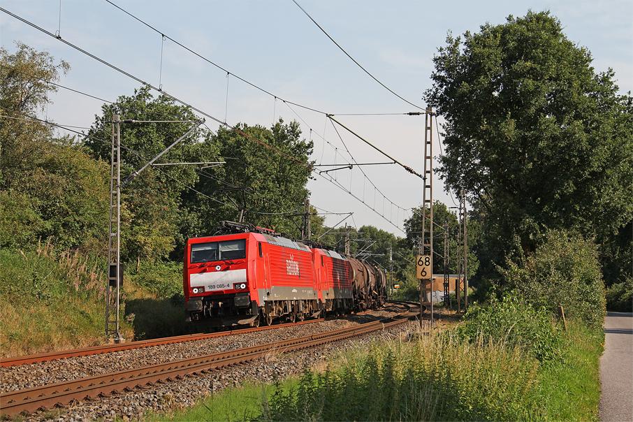 https://img.webme.com/pic/e/elbtalbahn/105-189-085_189.jpg