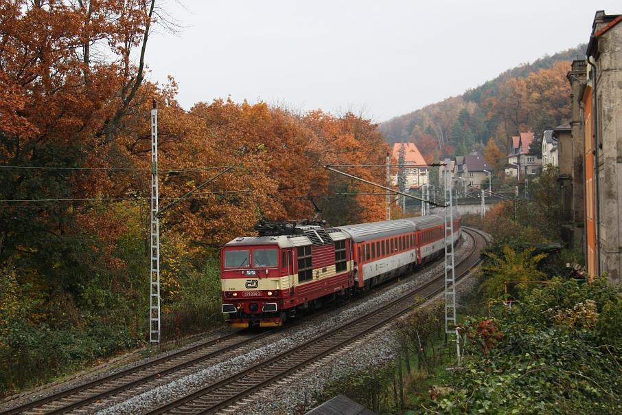 https://img.webme.com/pic/e/elbtalbahn/105-371-004.jpg