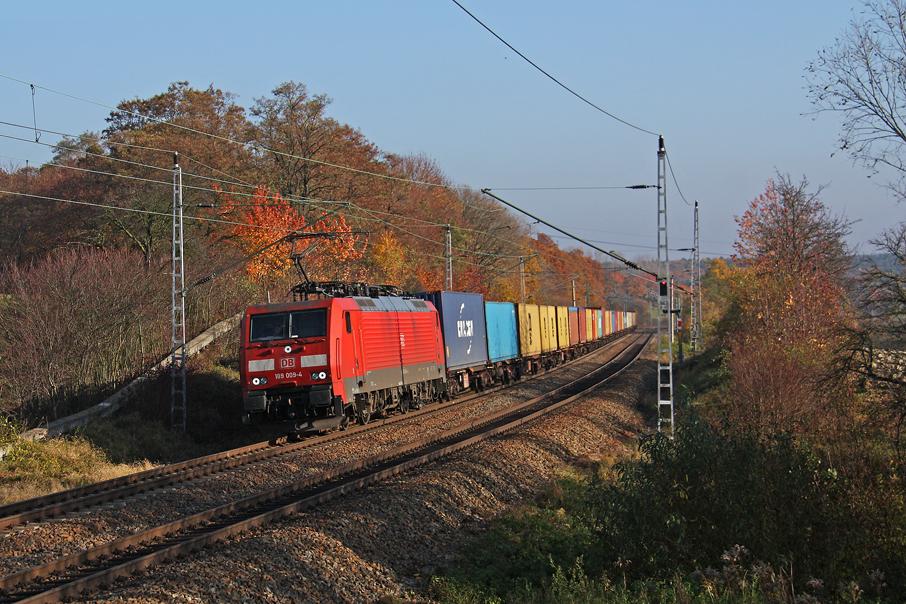 https://img.webme.com/pic/e/elbtalbahn/1051-189-009.jpg