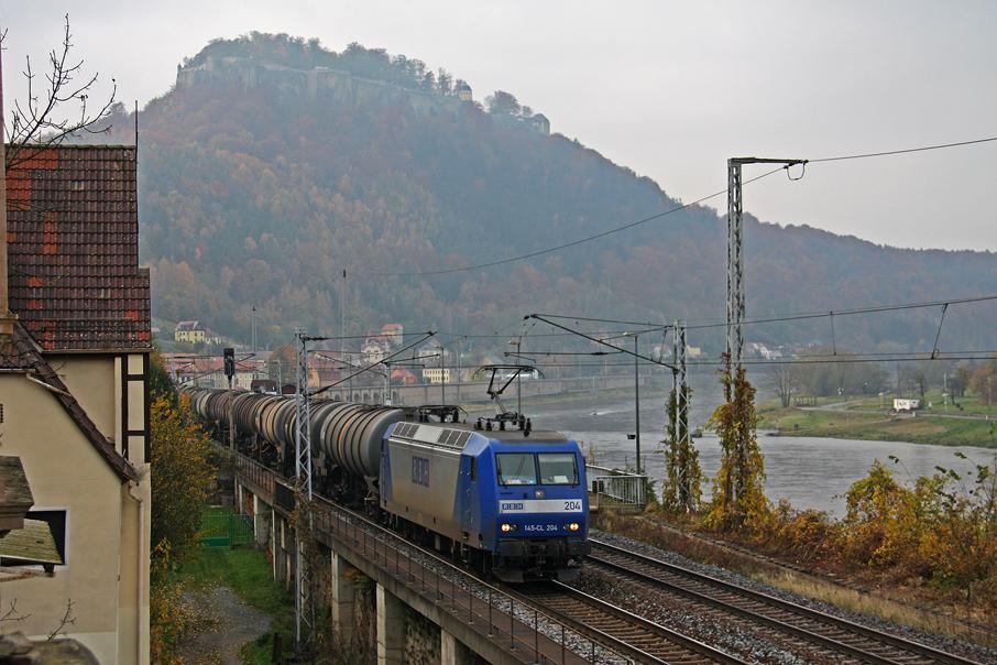 https://img.webme.com/pic/e/elbtalbahn/106-145-cl_204_rbh.jpg