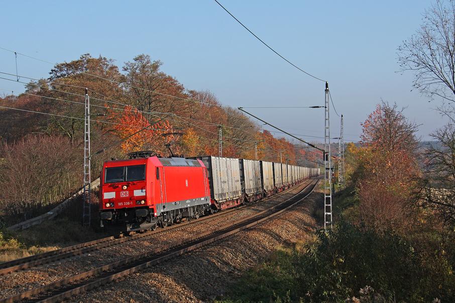 https://img.webme.com/pic/e/elbtalbahn/1062-185-338.jpg