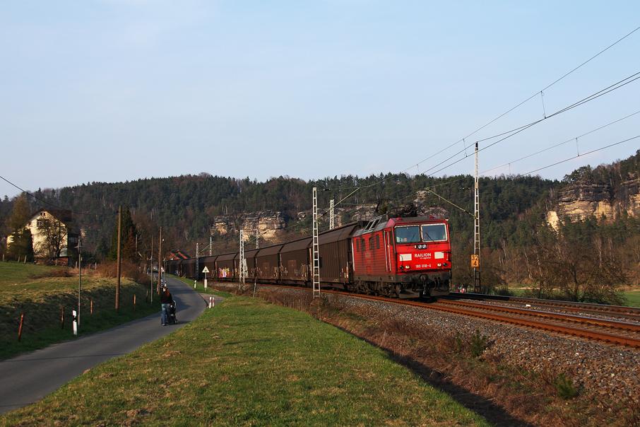 https://img.webme.com/pic/e/elbtalbahn/1068-180-018.jpg