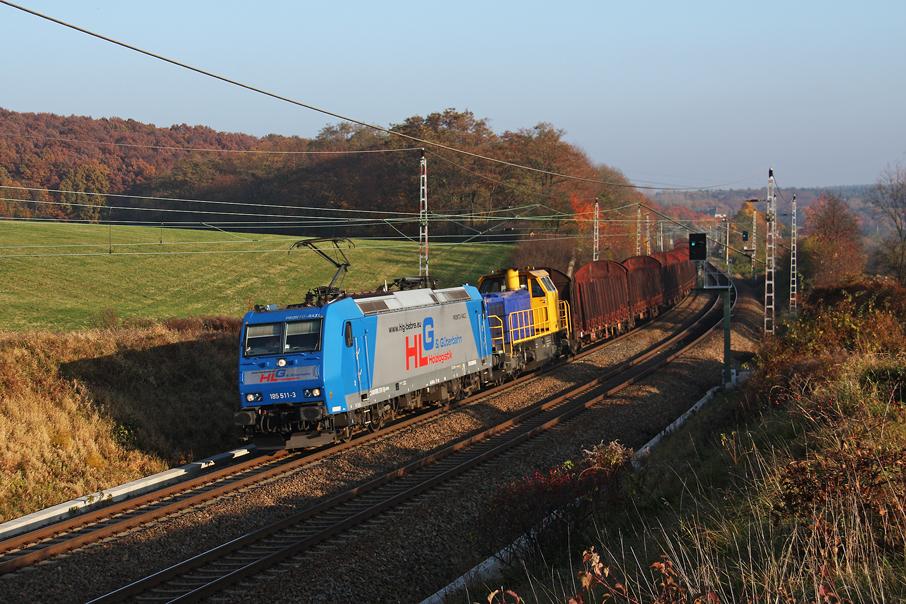 https://img.webme.com/pic/e/elbtalbahn/1070-185-511.jpg