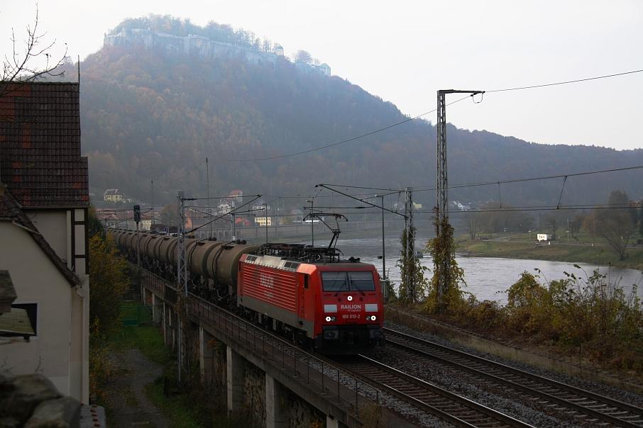 https://img.webme.com/pic/e/elbtalbahn/108-189-010.jpg