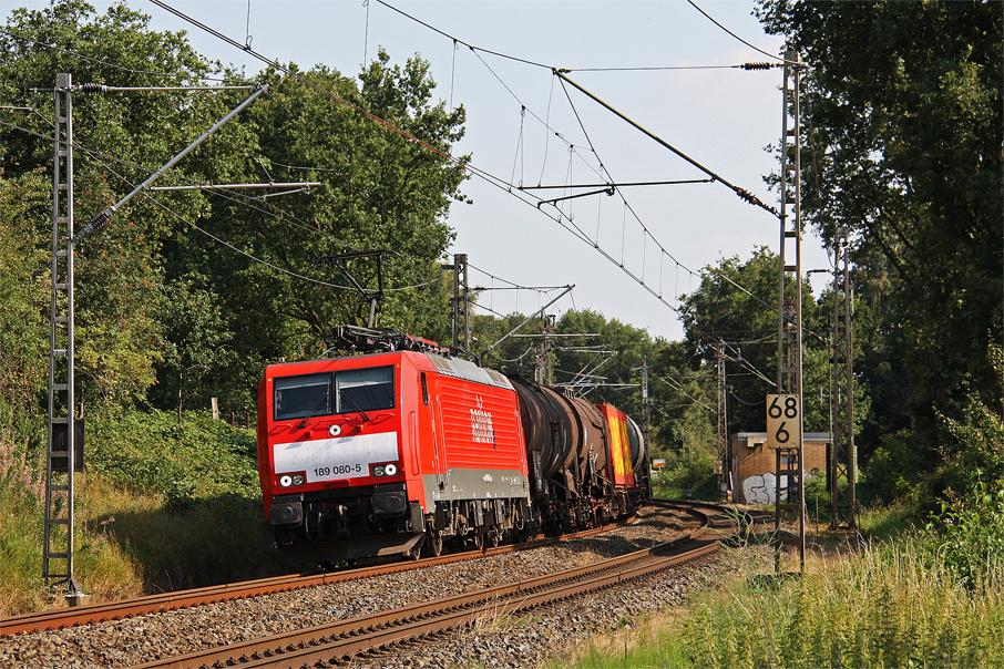 https://img.webme.com/pic/e/elbtalbahn/108-189-080.jpg