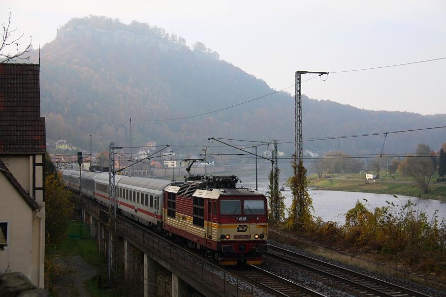 https://img.webme.com/pic/e/elbtalbahn/109-371-015.jpg