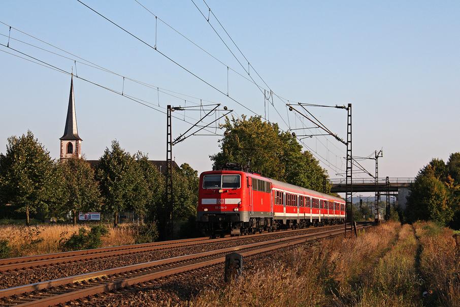 https://img.webme.com/pic/e/elbtalbahn/111-214t.jpg