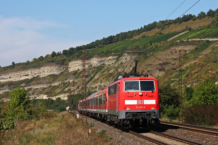 https://img.webme.com/pic/e/elbtalbahn/111-217.jpg