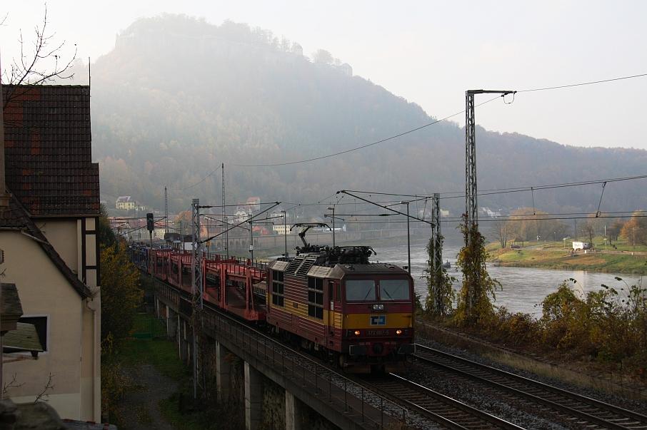 https://img.webme.com/pic/e/elbtalbahn/111-372-007_t.jpg