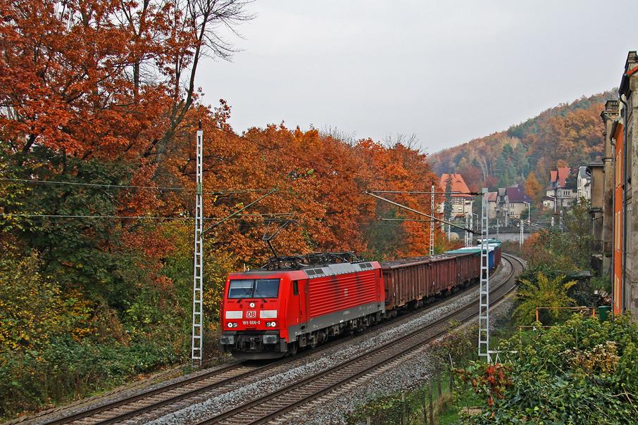 https://img.webme.com/pic/e/elbtalbahn/112-189-006.jpg