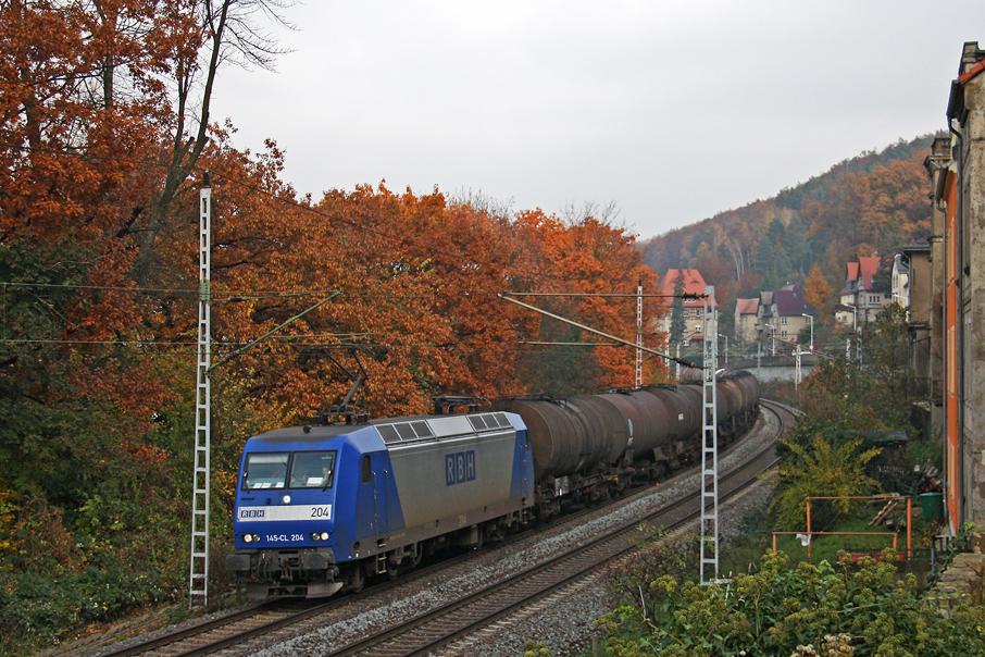 https://img.webme.com/pic/e/elbtalbahn/113-145-cl_204.jpg