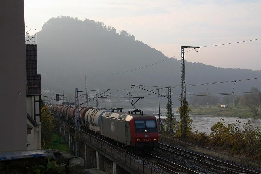 https://img.webme.com/pic/e/elbtalbahn/114-481-002_itl.jpg