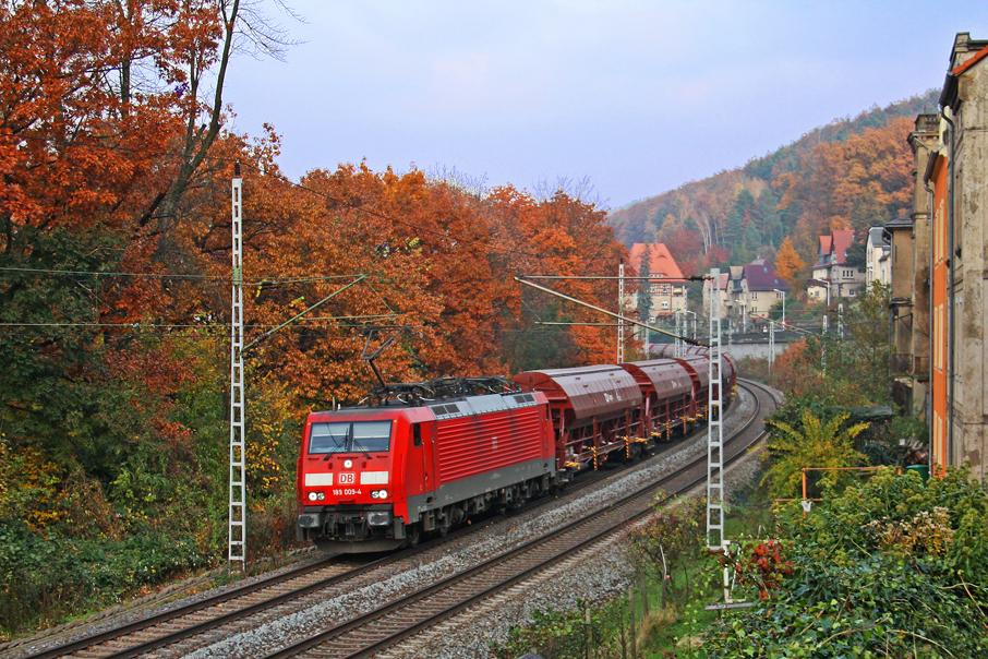 https://img.webme.com/pic/e/elbtalbahn/115-189-009.jpg