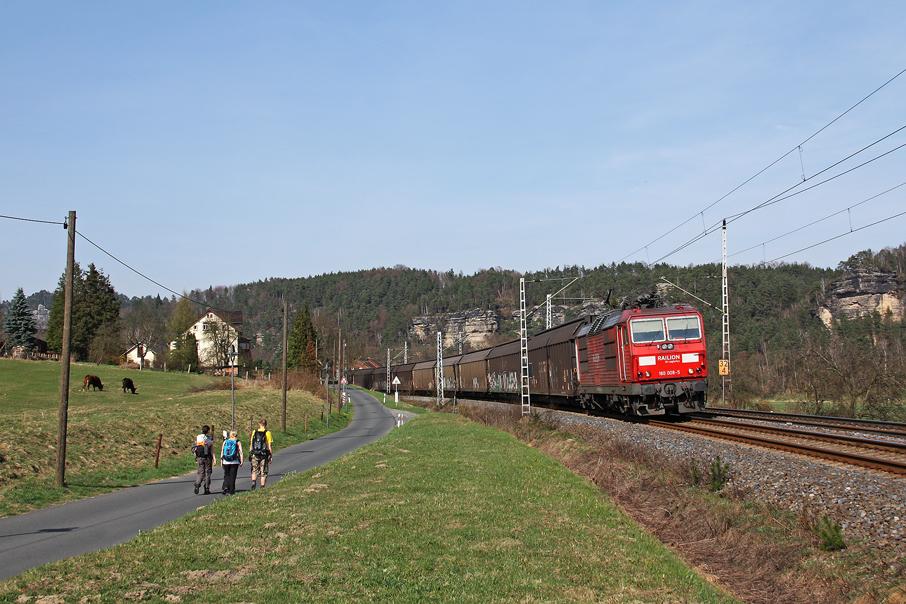 https://img.webme.com/pic/e/elbtalbahn/1208-180-008.jpg