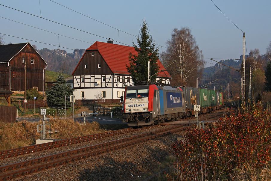 https://img.webme.com/pic/e/elbtalbahn/1235-186-182.jpg
