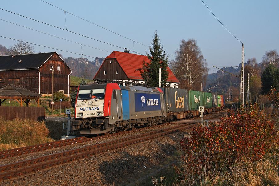 https://img.webme.com/pic/e/elbtalbahn/1237-186-182.jpg
