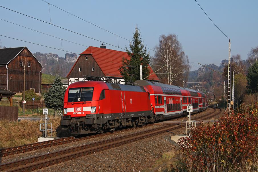 https://img.webme.com/pic/e/elbtalbahn/1260-182-016.jpg
