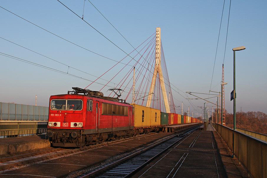https://img.webme.com/pic/e/elbtalbahn/1263-155-083.jpg