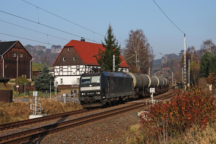 https://img.webme.com/pic/e/elbtalbahn/1278-185-555.jpg