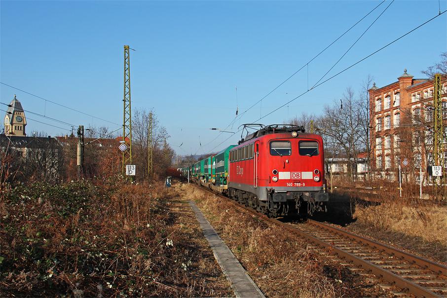 https://img.webme.com/pic/e/elbtalbahn/1307-140-789.jpg