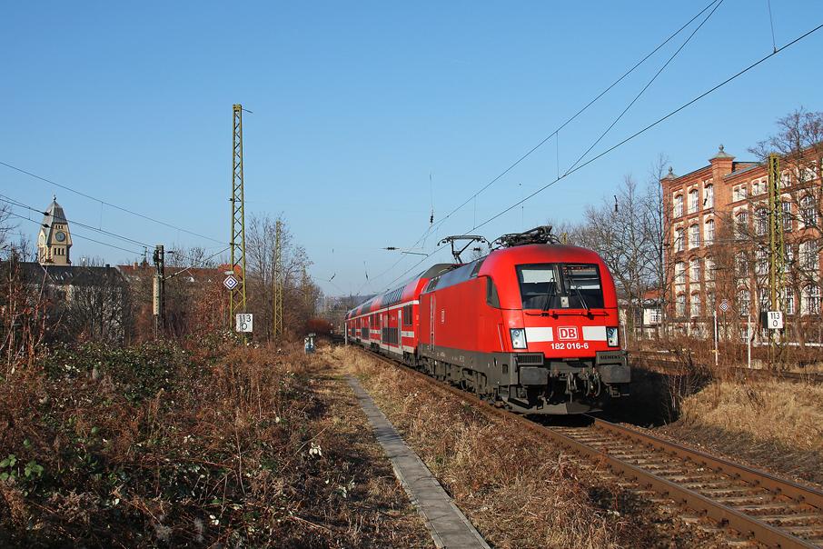 https://img.webme.com/pic/e/elbtalbahn/1313-182-016.jpg